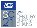 21st Century Supply Chains Logo