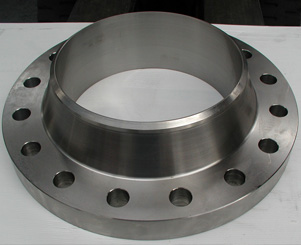 An example of Nickel alloys