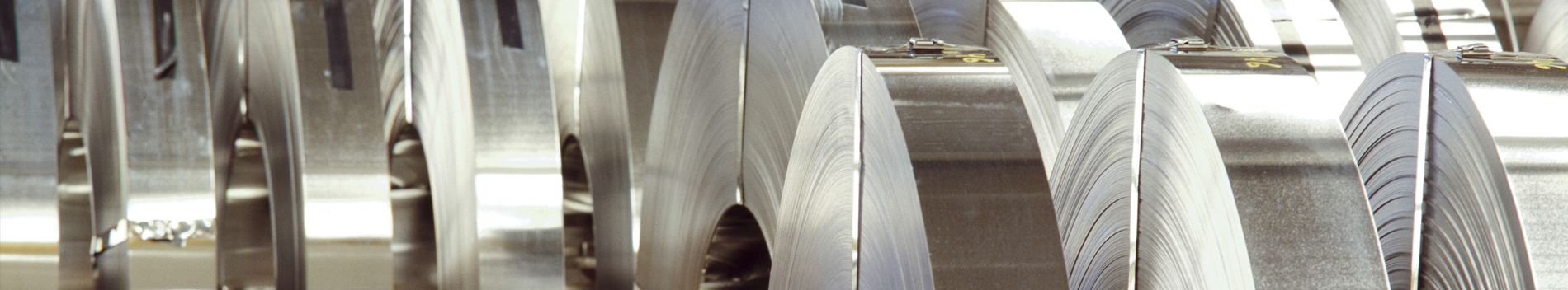 Nickel Alloys, Titanium and Stainless Steels in Water Industry
