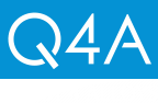 Quest 4 Alloys Ltd, logo